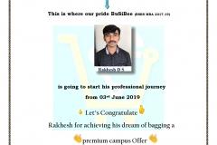 Aditya, Rakhesh, Haricharan_Manjushree-page0001 (1)