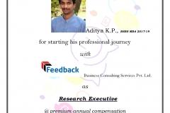 Aditya_Feedback-page0001