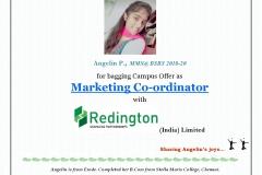 Angelin_Redington-page0001