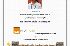 Anusha_Proptiger-page0001 (1)