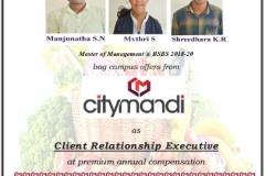 CityMandi