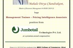 Divya_Jumbotail-page0001 (1)