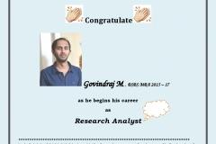 Govindraj_RedSeer for website-page0001
