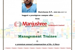 Haricharan_Manjushree-page0001 (1)