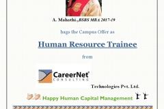 Mahathi_Careernet-page0001
