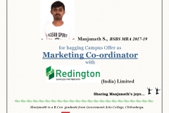 Manjunath_Redington-page0001