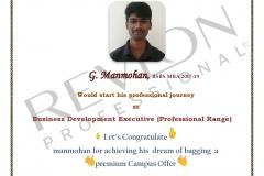 Manmohan_Revlon-page0001 (1)