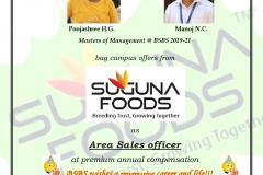 Manoj and Pooja_Sugunafoods-page0001