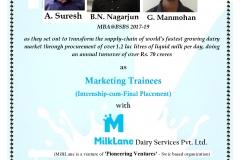 Nagarajun, Manmohan & Suresh_Milklane-page0001