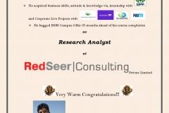 Nandesh_RedSeerfor Website-page0001