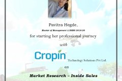 Pavitra_Cropin-page0001