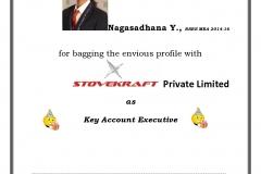 Saadhana_ Stovekraft_OLSharing-page0001