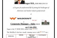 Sagar Final-website-page0001