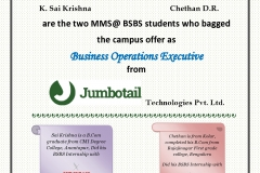 Saikrishna & Chethan_Jumbotail-page0001