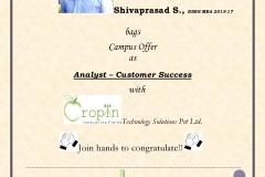 Shivaprasad_CropIn-page0001 (1)