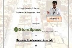Shivashankar_Storespace_SHaring website-page0001