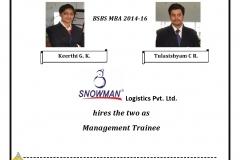 Shyam & Keerthi - Snowman (1)-page0001