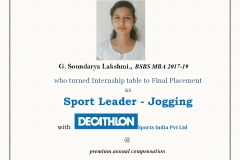 Soundarya_Decathlon-page0001 (2)