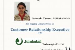 Sushmitha_Jumbotail-page0001