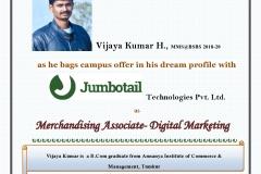 Vijayakumar_Jumbotail-page0001