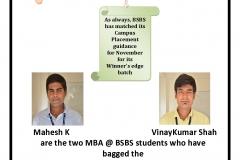 Vinayshah & MaheshK_Wildcraft_Sharing-page0001