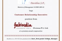 pavithra_fabindia-page0001