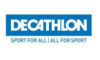 Let's congratulate Soundarya for bagging the campus offer as Sport Leader – Jogging with Decathlon Sports India Pvt Ltd