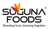 Congratulations to Manoj and Poojashree as they bagged Area Sales Manager Position from SugunaFoods